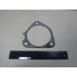 Прокладка корпуса привода агрегатов (пр-во УралАТИ)
