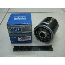 Фильтр топливный  (Hexen)