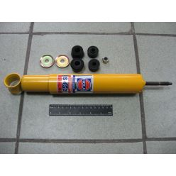 Амортизатор подв. задн. S452 (3110) (HOLA) (Голландия)