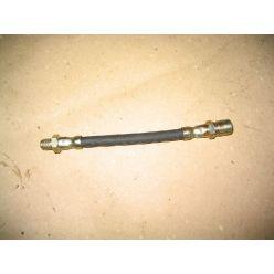 Шланг сцепления ГАЗ 31029 L=200 (г-ш) (покупн. ГАЗ)
