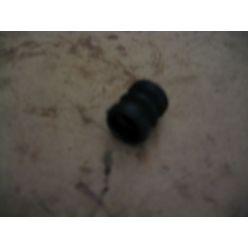 Чехол пальца ГАЗ 3110, 3302 (дисковые тормоза) (покупн. ГАЗ)