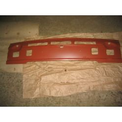 Фартук (брызговик) передний 31029 (покупн. ГАЗ)