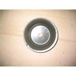 Чашка буфера ГАЗ 3302 подвески передн. (пр-во ГАЗ)