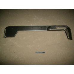 Усилитель подножки отъездной двери 2705 (пр-во ГАЗ)