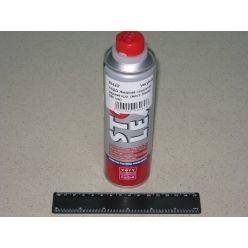 ХАДО.Жидкий герметик радиатора  (жест.банка 250 мл)