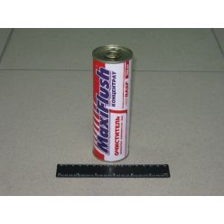 ХАДО.Очистетель инжекторов Maxi Flush (жест.банка 300мл)