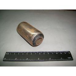 Шарнир резино-металлич. ГАЗ 33104 Валдай (покупн. ГАЗ)