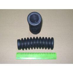 Уплотнитель цилиндра ГУР (покупн. ГАЗ)