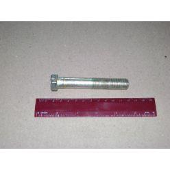 Болт М16х1,5х90 цилиндра механизма опрокидывающего (пр-во АвтоКрАЗ)