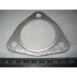 Прокладка резонатора УАЗ 452, 469 (покупн. УАЗ)