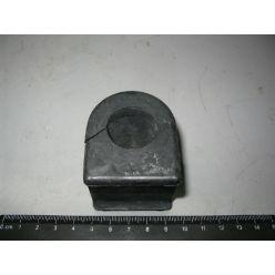 Подушка штанги стабилизатора УАЗ 469(31512),31514 (пр-во г.Саранск)