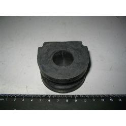 Подушка стабилизатора УАЗ 469,Хантер (внутр. d=24мм) (покупн. УАЗ)