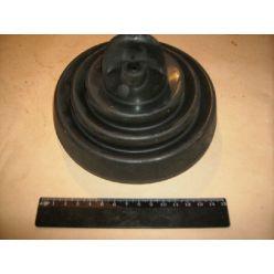 Пыльник рычага РК УАЗ 469(31512) (покупн. УАЗ)
