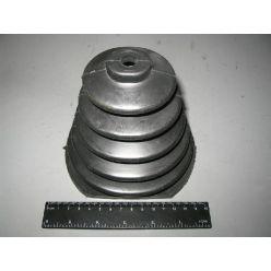 Уплотнитель пола УАЗ-3160,-62 (покупн.УАЗ)