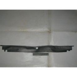 Прокладка надставки двери УАЗ 469 (31512,-14,-19) (покупн. УАЗ)