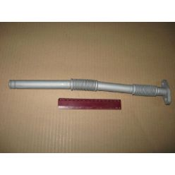Трубка слива масла турбокомпрессора правая (45104-1118400) (покупн. КамАЗ)
