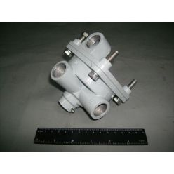 Клапан ускорительный  (пр-во Автокомпонент Плюс)