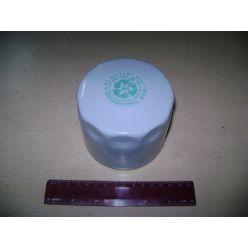 Фильтр масляный ВАЗ 2108-2115, М-2141 КОЛАН