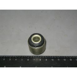 Шарнир амортизатора ВАЗ подвески передней(пр-во БРТ)