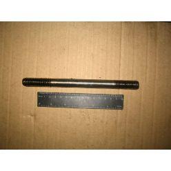 Шпилька крепления головки цилиндра L=205 7511 (пр-во ЯМЗ)