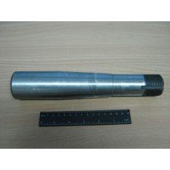Шкворень КРАЗ-256
