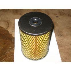 Элемент фильт. топл. Т 150 (М эфт 455) Механик (пр-во Цитрон)