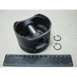 Поршень компрессора диам.85 STD (MAN,RVI,DAF) (пр-во VADEN)