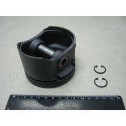Поршень компрессора диам.85 + 0.25  (MAN,RVI,DAF) (пр-во VADEN)