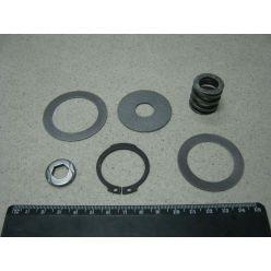 Р/к тормозного суппорта Wabco/PAN 17-19 (пр-во Avtech)