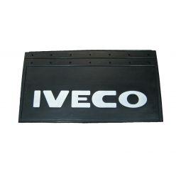 Брызговик Orko выжат.Iveco задний 650x350