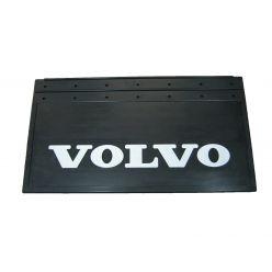 Брызговик Orko выжат.Volvo задний 650x350