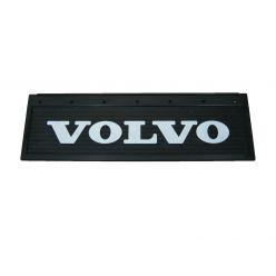 Брызговик Orko выжат.Volvo передний 650x220