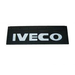 Брызговик Orko выжат.Iveco передний 650x220