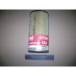 Фильтр очистки гидросистемы (смен.элем.) МТЗ-82 (9.9.5) (пр-во Цитрон)