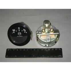 Амперметр АП-111 ВМТЗ, ХТЗ (пр-во Владимир)