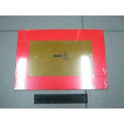 BH. Светоотражающие дорожные таблицы для трейлеров ,4 шт