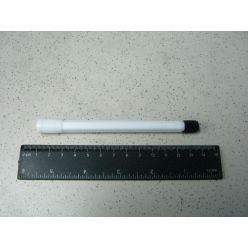 BH. Шланг соеденительный для насоса 125мм-пластик