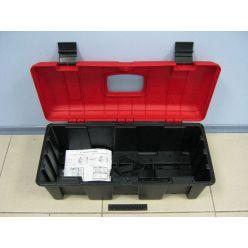 BH. Ящик для огнетушителя АДР 6 кг,горизонтальный