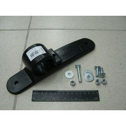 BH. Крепление пласт,d 54