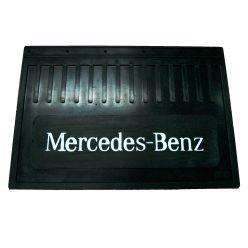 Брызговик Orko Mercedes-Benz 500х370