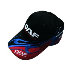 Кепка DAF