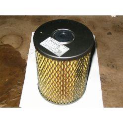 Элемент фильт. топл. ЗИЛ 5301, МТЗ тон.оч. (М эфт 454) Механик (пр-во Цитрон)