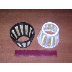 Сетка фильтра масляного центробеж. очистки Д 240, 245 (пр-во Украина)