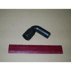 Шланг вентиляции картера ЗМЗ 40524, 40525 (покупн. ЗМЗ)
