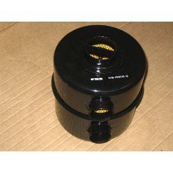 Фильтр воздушный 3102,3110,31105(пр-во ГАЗ) (дв.406,405,560) в сб.