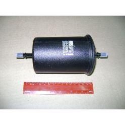 Фильтр топл. тонк.очист. ГАЗ (дв.406) инж. GB-335 (пр-во BIG-фильтр)