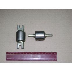 Шарнир амортизатора 2410 (покупн. ГАЗ)