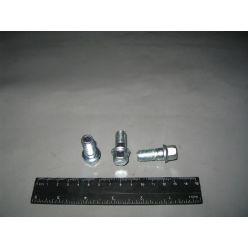 Болт М12х25 барабана ЗИЛ-5301 (301540-П29 ) (пр-во АМО ЗИЛ)