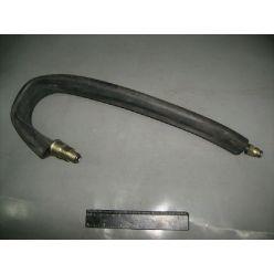Трубка масляная нагнетательная от насоса ГУРа (Павлово)
