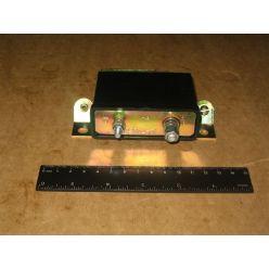 Реле зарядки ПАЗ-3205